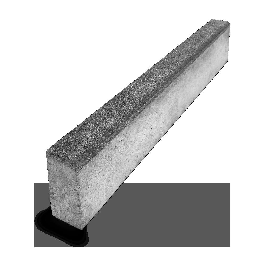 Аллейный камень