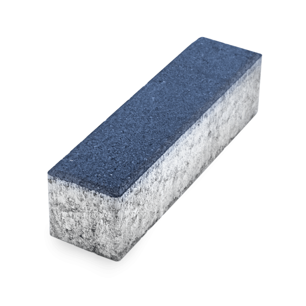 Облицовочный кирпич бетонный