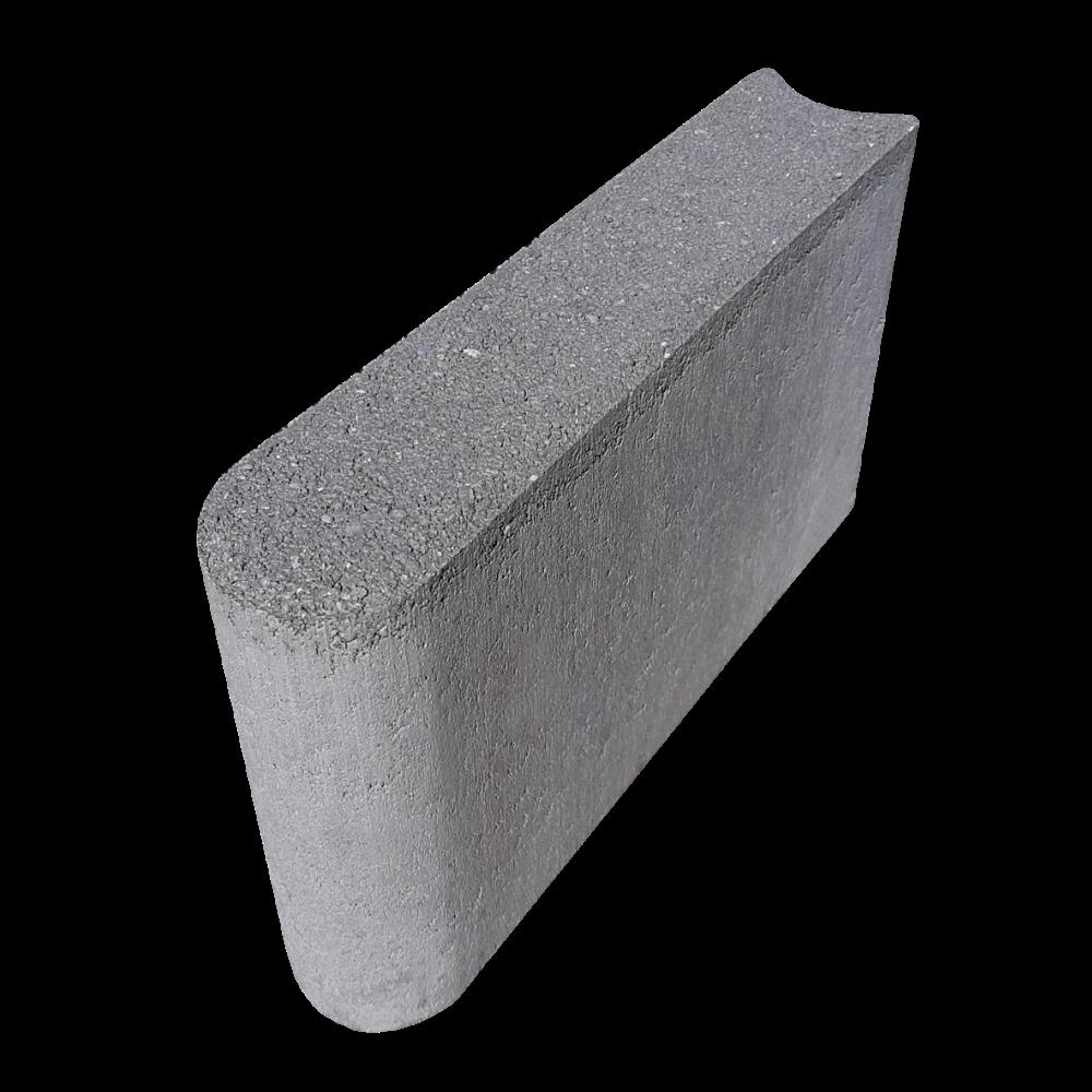 Шарнирный аллейный камень